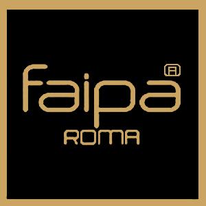 Faipa Cosmetics
