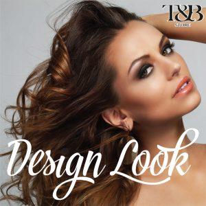 Design Look